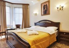 ДЖЕНТАЛИОН - GENTALION Бизнес с большой кроватью