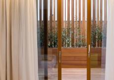БАРВИХА Barvikha Hotel & Spa | Рублево-Успенское шоссе | м. Крылатское Terrace Studio