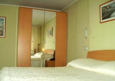 СИБИРЬ эконом отель | в центре | рядом ж/д вокзал Апартаменты