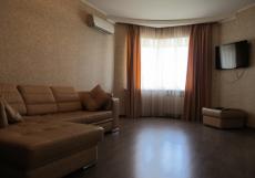 БОГЕМИЯ на Вавилова (Саратов, центр) Квартира при отеле (студия)