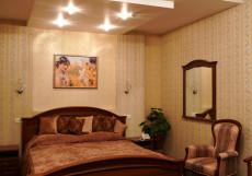 Агни мини отель (м. Гостиный двор, Маяковская) Полулюкс