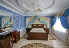 КУРСК (г.Курск, центр) Полулюкс