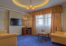 Немчиновка Парк Отель - Замок для Проведения Мероприятий Полулюкс