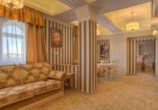 Немчиновка Парк Отель - Замок для Проведения Мероприятий Люкс