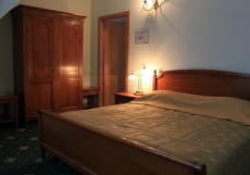 ШАМОНИ (г.Тольятти) Представительский люкс Apartment