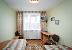 РОССИЯ (г.Смоленск, исторический центр) Номер 1 категории