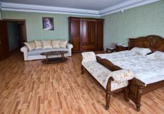 СЕМЬ-40 (г.Смоленск) Апартаменты