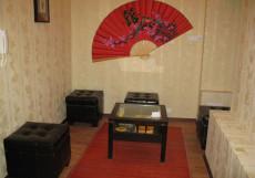 ГОСТИНЫЙ ДВОР НА ТРОИЦКОЙ (г.Самара, центр) Китайский