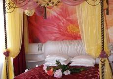 ФОРУМ (г. Магнитогорск, центр) Свадебный люкс