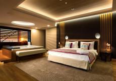 Блю Парадиз Резорт Рэдиссон Сочи - Radisson Collection Paradise Resort SPA Sochi Президентский люкс