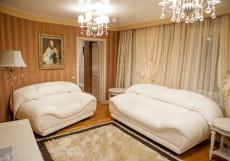 НОВОРОССИЙСК | В центре | На набережная | Панорамный вид Президентский люкс