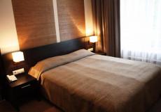 Оздоровительный Комплекс Клязьма (Управления делами Президента) Стандарт двухместный (1 кровать)