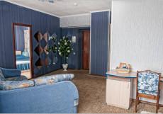 ГОСТИНЫЙ ДОМ (г.Брянск) Семейный 2-комнатный