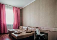 ВНУКОВО УЮТ Гостиничный комплекс | отель рядом с аэропортом Внуково Люкс