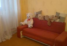 ОДНОКОМНАТНАЯ КВАРТИРА (м.Щелковская) Однокомнатная квартира проживание более 5 дней