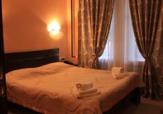 АДАМ мини отель (м.Красносельская, Казанский вокзал) Стандарт