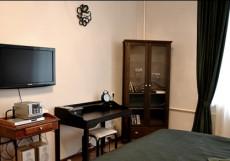 КВАРТИРА ПОСУТОЧНО LIKE FLAT (м. Арбатская, Смоленская) квартира на период более 3 суток