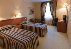 ОЛД СТЕЙТ - Old Estate Hotel and SPA | г. Псков | аквацентр | парковка Улучшенный стандарт