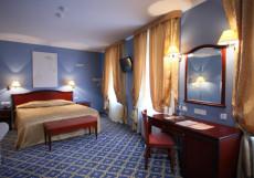 ОЛД СТЕЙТ - Old Estate Hotel and SPA | г. Псков | аквацентр | парковка Полулюкс