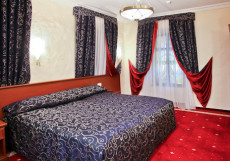 ОЛД СТЕЙТ - Old Estate Hotel and SPA | г. Псков | аквацентр | парковка Люкс