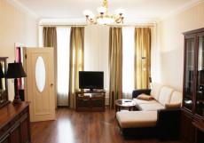 Агни мини отель (м. Гостиный двор, Маяковская) Апартаменты