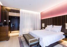 Swissоtel Resort Сочи Камелия | Курортный проспект | 1 линия Стандарт