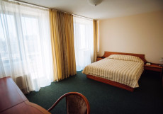 Виктория Палас Отель | г. Астрахань | СПА-центр Люкс