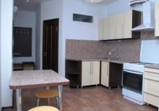 ФАРАОН (Воронеж) Однокомнатные квартиры на месяц