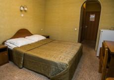 АРЕНА Стандартный двухместный номер с 1 кроватью или 2 отдельными кроватями