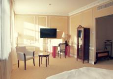 THE ROOMS - РУМС | м. Таганская | Сауна | Свадебная фотосессия Бизнес