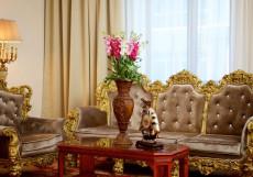 THE ROOMS - РУМС | м. Таганская | Сауна | Свадебная фотосессия Эксклюзив