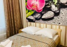 Мини отель Эль Двухместный номер Standard