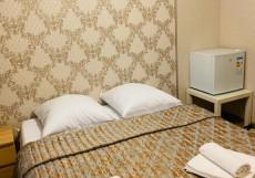Мини отель Эль Двухместный номер Comfort