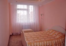 ЛАДА-ВОСХОД (г. Тольятти, центр) Люкс двухкомнатный