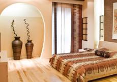 САНАТОРИЙ ПЛАЗА | г. Кисловодск | СПА-центр | Санаторно-курортное лечение Студия «Япония»