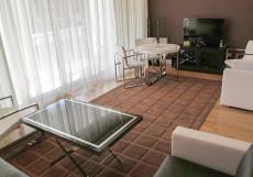 САНАТОРИЙ ПЛАЗА | г. Кисловодск | СПА-центр | Санаторно-курортное лечение Апартаменты повышенной комфортности