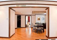 САНАТОРИЙ ПЛАЗА | г. Кисловодск | СПА-центр | Санаторно-курортное лечение Президентские апартаменты