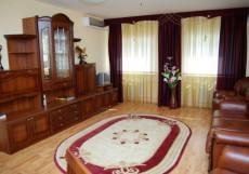 АРЕНА (г.Ижевск, деловой центр) VIP