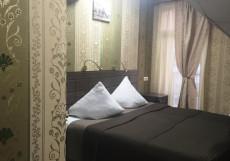 ЕВРОПЕЙСКИЙ | г. Тула | Тульский кремль | парковка Двухместный