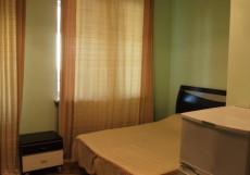 СТОЛИЦА ИНН - Stolitsa Inn | г. Грозный | центр города Двухместный