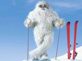 Терскол горнолыжный курорт
