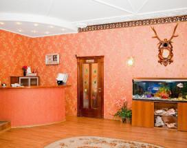 РЕНЕССАНС | г. Владивосток | центр | бесплатный Wi FI | парковка