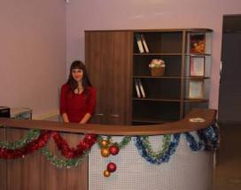 ДОБРЫЙ КОТ мини-отель