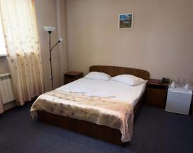 АНТЕЙ | Новосибирск | Центр | м. Маршала Покрышкина, Гагаринская