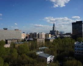 РАМН - Центр Российской Академии Медицинских Наук
