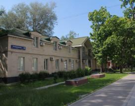 КРОН ОТЕЛЬ | м. Речной вокзал | Ленинградское шоссе | номер с джакузи