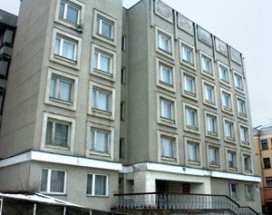ПРАВИТЕЛЬСТВЕННАЯ МОРДОВИЯ | Саранск