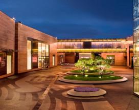 БАРВИХА Barvikha Hotel & Spa | Рублево-Успенское шоссе | м. Крылатское