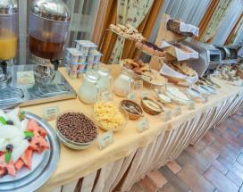 ПРЕСТИЖ | Курск | Центр | С завтраком