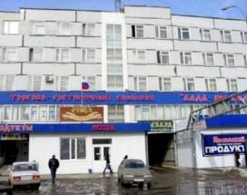 ЛАДА-ВОСХОД